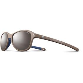 Julbo Boomerang Spectron 3 Sunglasses Kids brown/blue/white